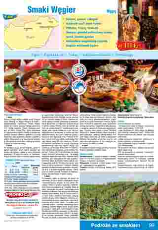 Almatur - gazetka obowiązująca od 2019-01-01 - strona 99