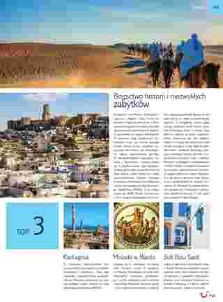 Tui - NEWSPAPERS_singleNewspaper_alt_presentationSliderItem_startAt 2019-05-01 - página 431