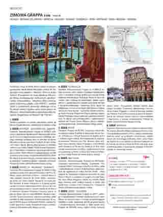 Itaka - gazetka obowiązująca od 2019-10-01 - strona 86