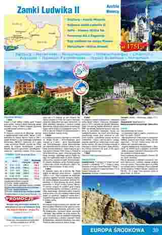 Almatur - gazetka obowiązująca od 2019-01-01 - strona 39