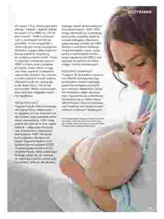 Tesco - gazetka obowiązująca od 2018-11-05 - strona 33