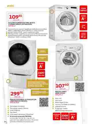 Auchan - gazetka obowiązująca od 2019-07-04 - strona 10