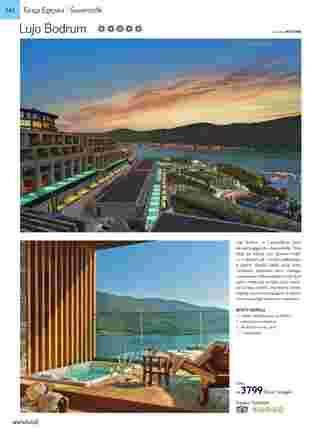 Tui - NEWSPAPERS_singleNewspaper_alt_presentationSliderItem_startAt 2019-05-01 - página 344