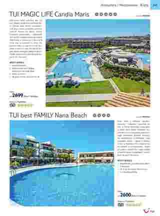 Tui - NEWSPAPERS_singleNewspaper_alt_presentationSliderItem_startAt 2019-05-01 - página 247