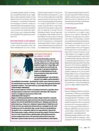 Hebe - gazetka obowiązująca od 2018-12-01 - strona 105