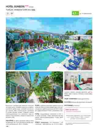 Itaka - gazetka obowiązująca od 2019-03-01 - strona 106