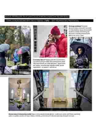 Hebe - gazetka obowiązująca od 2019-02-01 - strona 49