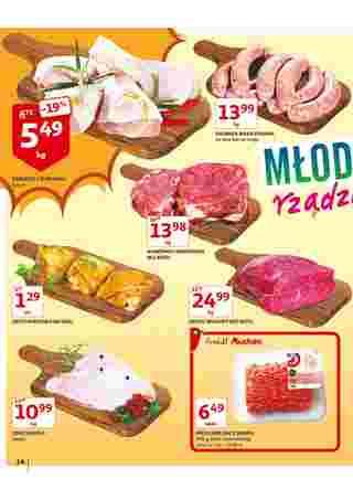 Auchan - gazetka obowiązująca od 2019-08-22 - strona 15