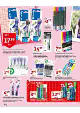 Auchan - gazetka obowiązująca od 2019-08-22 - strona 31