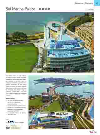 Tui - NEWSPAPERS_singleNewspaper_alt_presentationSliderItem_startAt 2019-05-01 - página 47