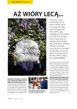 Hebe - gazetka obowiązująca od 01-06-2019 - strona 118