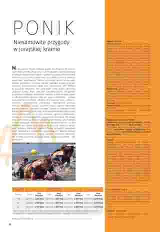 Almatur - gazetka obowiązująca od 2019-06-21 - strona 96