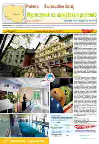 Almatur - gazetka obowiązująca od 2019-01-01 - strona 130