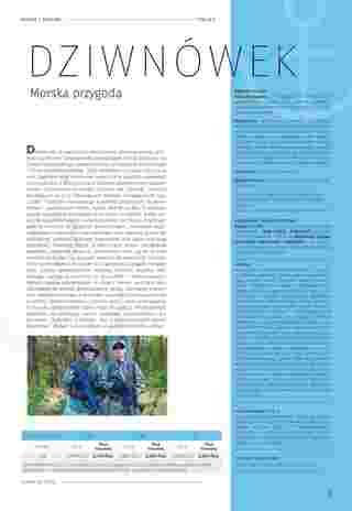 Almatur - gazetka obowiązująca od 2019-06-21 - strona 35