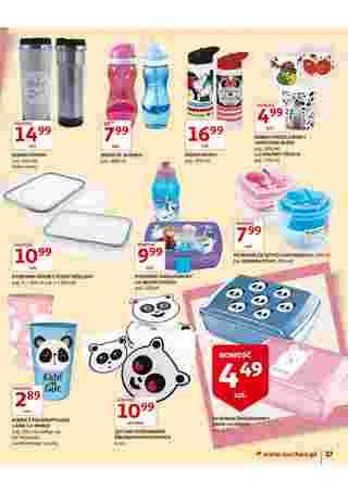 Auchan - gazetka obowiązująca od 2019-08-22 - strona 38