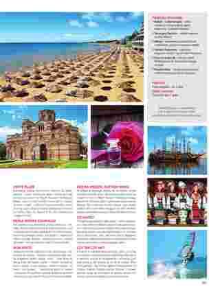 Itaka - gazetka obowiązująca od 2019-03-01 - strona 223