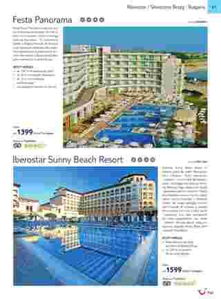 Tui - NEWSPAPERS_singleNewspaper_alt_presentationSliderItem_startAt 2019-05-01 - página 63
