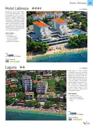 Tui - NEWSPAPERS_singleNewspaper_alt_presentationSliderItem_startAt 2019-05-01 - página 451