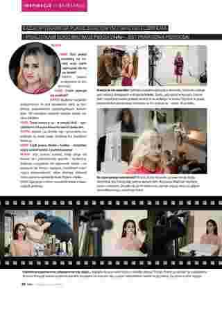 Hebe - NEWSPAPERS_singleNewspaper_alt_presentationSliderItem_startAt 2019-04-01 - página 58