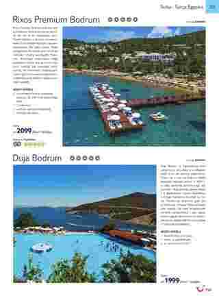 Tui - NEWSPAPERS_singleNewspaper_alt_presentationSliderItem_startAt 2019-05-01 - página 357