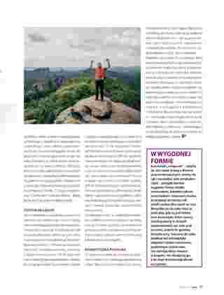 Hebe - gazetka obowiązująca od 2019-07-01 - strona 85