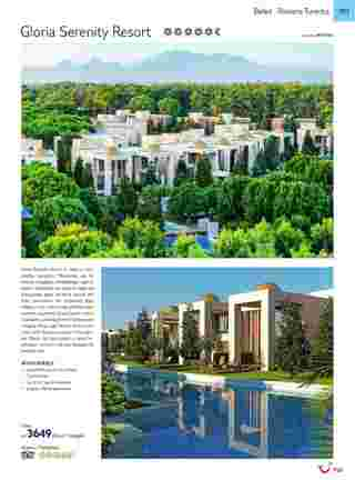 Tui - NEWSPAPERS_singleNewspaper_alt_presentationSliderItem_startAt 2019-05-01 - página 295