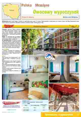 Almatur - gazetka obowiązująca od 2019-01-01 - strona 119