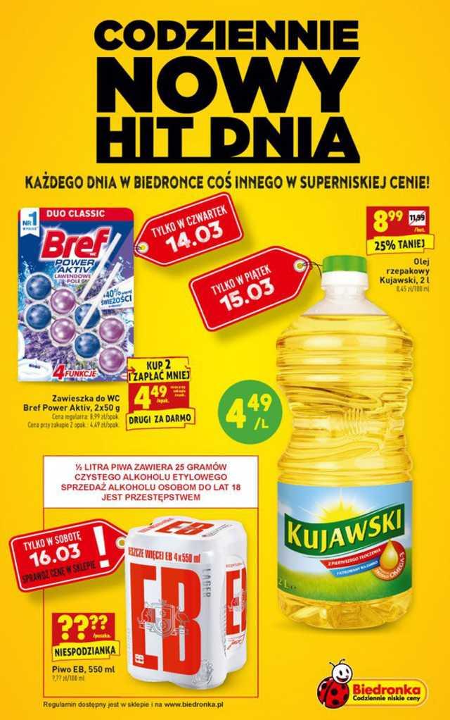 Biedronka - NEWSPAPERS_singleNewspaper_alt_presentationSliderItem_startAt 2019-03-14 - página 3