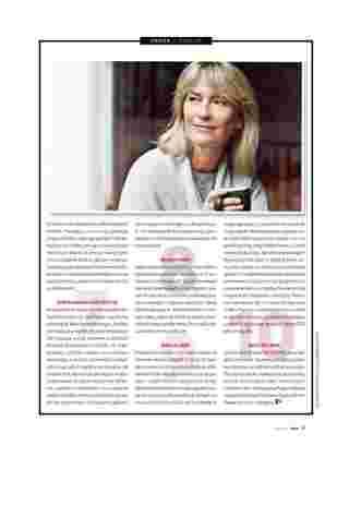 Hebe - gazetka obowiązująca od 2019-01-01 - strona 69