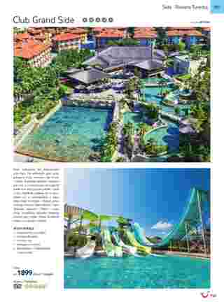 Tui - NEWSPAPERS_singleNewspaper_alt_presentationSliderItem_startAt 2019-05-01 - página 309
