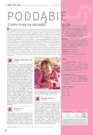 Almatur - gazetka obowiązująca od 2019-06-21 - strona 158