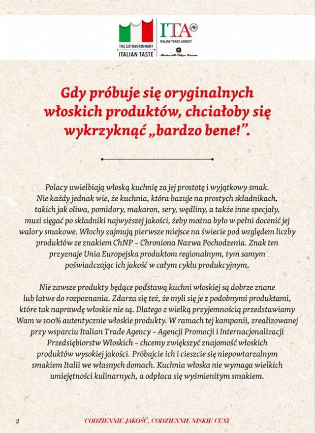 Biedronka - gazetka obowiązująca od 2019-02-07 - strona 2