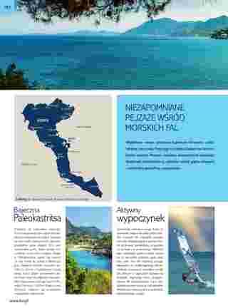 Tui - NEWSPAPERS_singleNewspaper_alt_presentationSliderItem_startAt 2019-05-01 - página 194