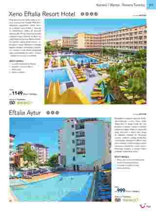 Tui - NEWSPAPERS_singleNewspaper_alt_presentationSliderItem_startAt 2019-05-01 - página 317