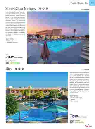Tui - NEWSPAPERS_singleNewspaper_alt_presentationSliderItem_startAt 2019-05-01 - página 153