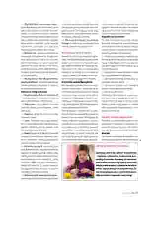 Hebe - gazetka obowiązująca od 2019-01-01 - strona 85