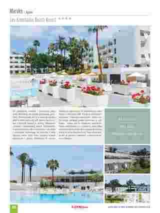 Exim Tours - gazetka obowiązująca od 2019-12-22 - strona 192