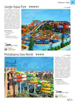 Tui - NEWSPAPERS_singleNewspaper_alt_presentationSliderItem_startAt 2019-05-01 - página 401