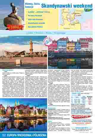 Almatur - gazetka obowiązująca od 2019-01-01 - strona 52