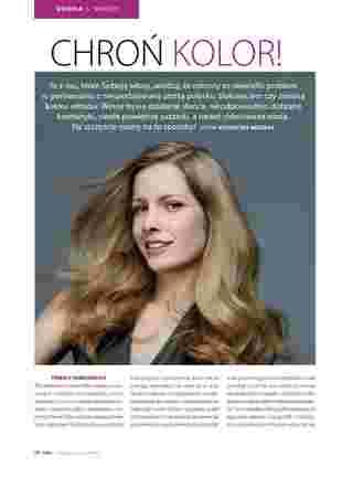 Hebe - NEWSPAPERS_singleNewspaper_alt_presentationSliderItem_startAt 2019-04-01 - página 66
