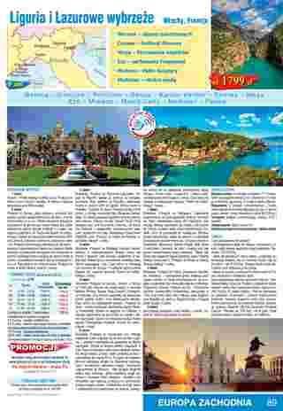 Almatur - gazetka obowiązująca od 2019-01-01 - strona 89