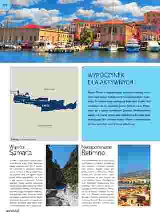 Tui - NEWSPAPERS_singleNewspaper_alt_presentationSliderItem_startAt 2019-05-01 - página 252