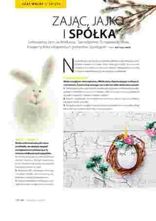 Hebe - gazetka obowiązująca od 2019-04-01 - strona 235