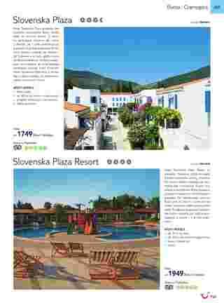 Tui - NEWSPAPERS_singleNewspaper_alt_presentationSliderItem_startAt 2019-05-01 - página 461