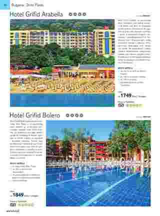 Tui - NEWSPAPERS_singleNewspaper_alt_presentationSliderItem_startAt 2019-05-01 - página 78