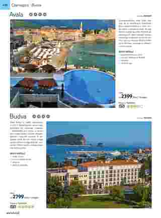 Tui - NEWSPAPERS_singleNewspaper_alt_presentationSliderItem_startAt 2019-05-01 - página 460
