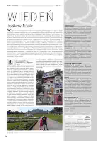 Almatur - gazetka obowiązująca od 2019-06-21 - strona 226