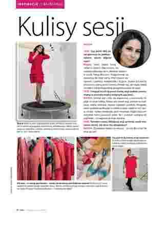 Hebe - NEWSPAPERS_singleNewspaper_alt_presentationSliderItem_startAt 2019-04-01 - página 56