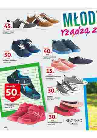 Auchan - gazetka obowiązująca od 2019-08-22 - strona 41