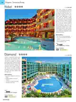 Tui - NEWSPAPERS_singleNewspaper_alt_presentationSliderItem_startAt 2019-05-01 - página 66